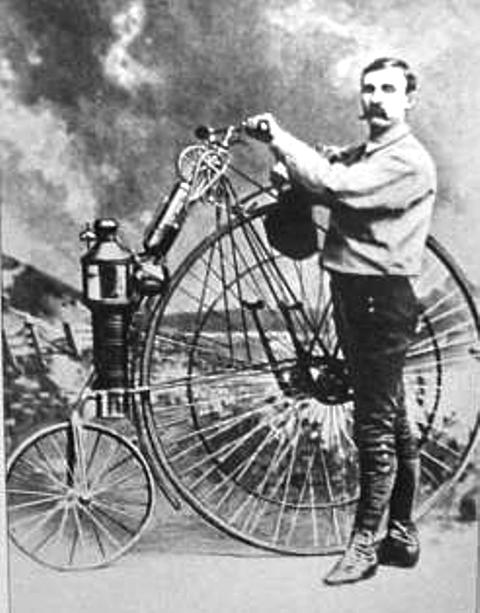 4 copeland a vapeur 1888 usa.png