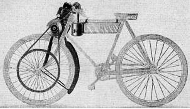 6 werner 1897 f.png