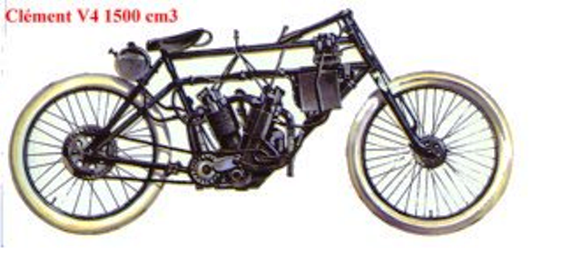 10 clement v4 1910 f.png