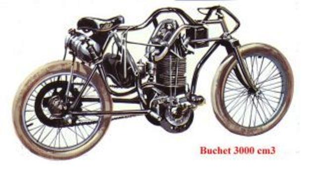 10-1 buchet 3000cc f.png