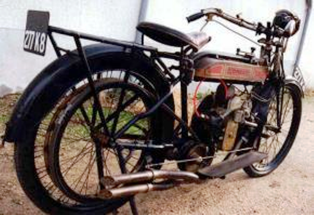 11 douglas 1913 3.5 hp.png