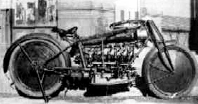 13 1921 6cyl 1921 esp.png
