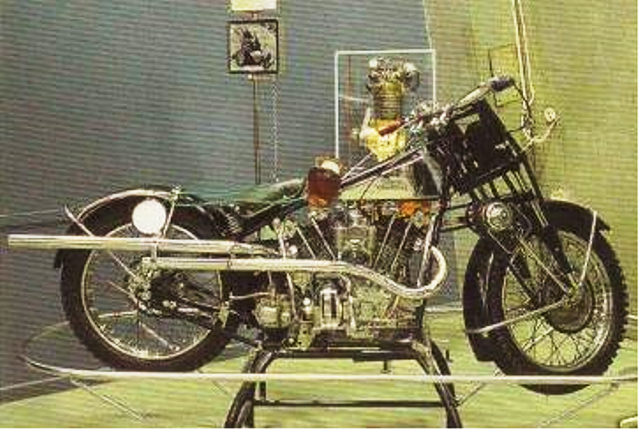 18 rex oec 1370 2 roues mot 1932 suede.png