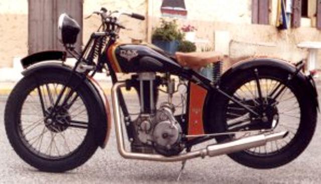 19 dax f 1932.png