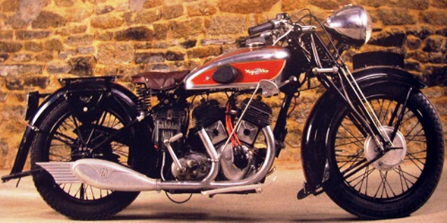 20 md 750 1935.png