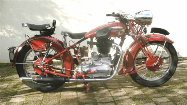 22 peugeot 500 1935.png