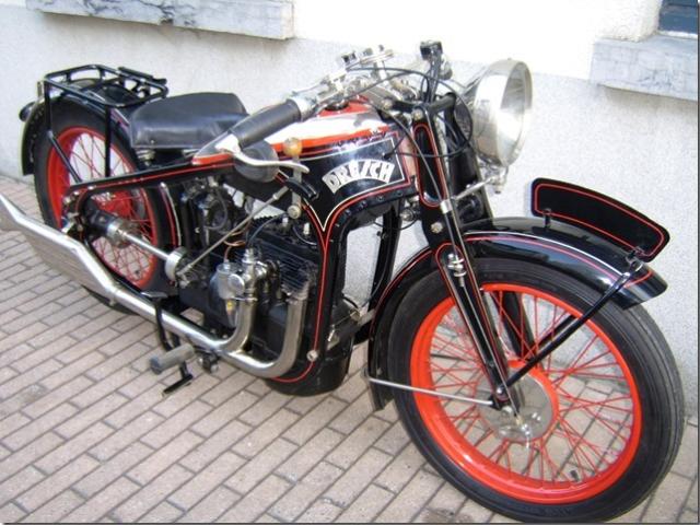 23 dresh 500 1937 f.png