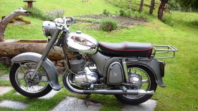 25 peugeot 350 1958.png