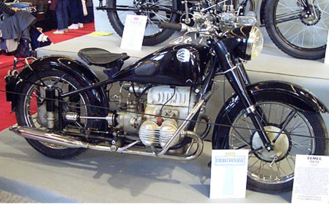 24 cemec 750 flat 1953 f.png