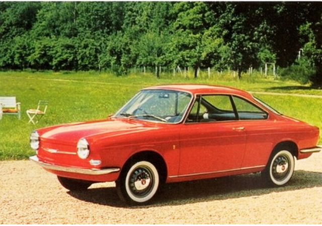 sim 1000 coupe 1967.png