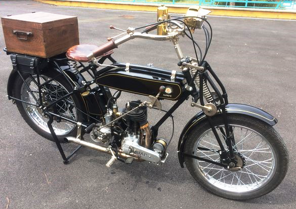 2 ok supreme 500 1929.png