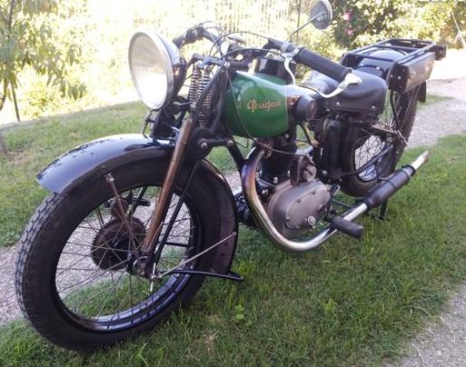 3 peugeot 350 1930.png