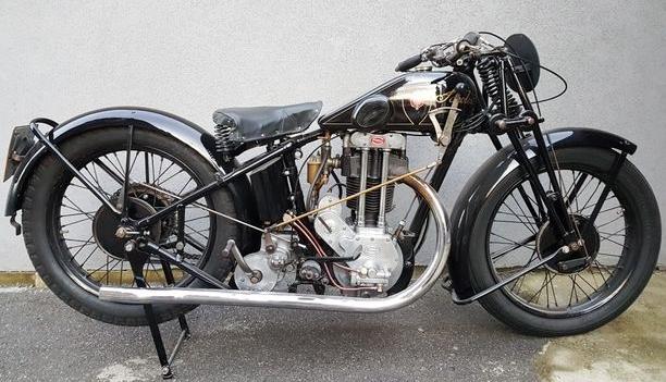 3-1 sarolea 1930 500 cc.png