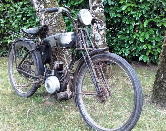 4 mbk 100cc 1933.png
