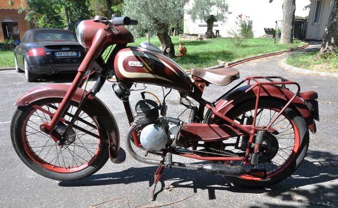 5 alma 125 1951.png