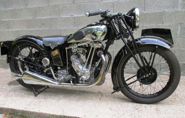 7 triumph 500 1955.png