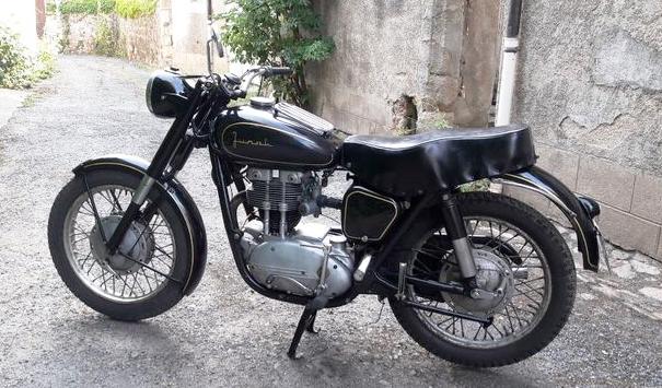 junak mo7 1959 350cc pol.png