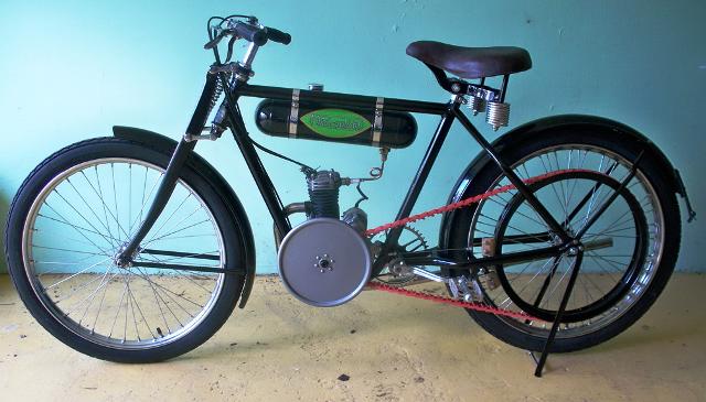 0-0 motoconfort 1929.png