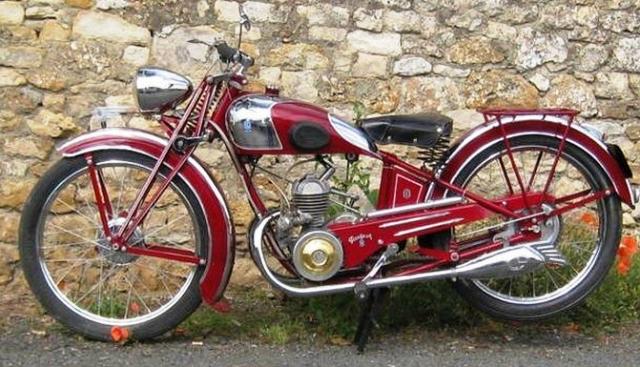 0 bma p53 1939.png