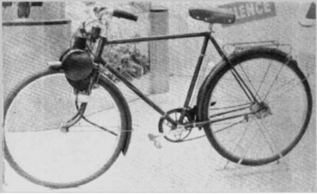 1-1 solex 1946.png