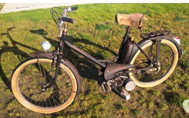 2'1louison bobet 1948.png