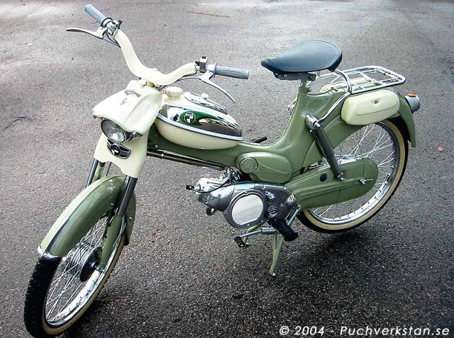 4 puch lyx 1950.png