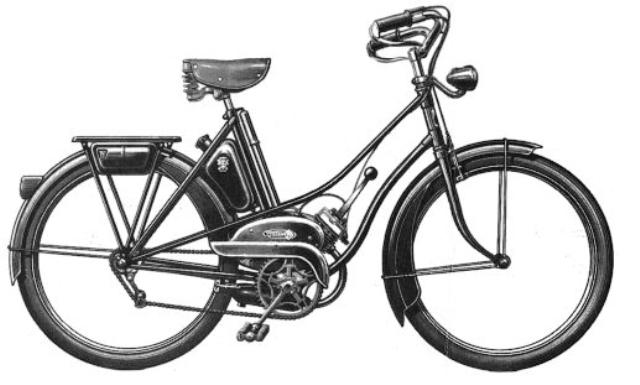 6-3 cyclorettte 54.png