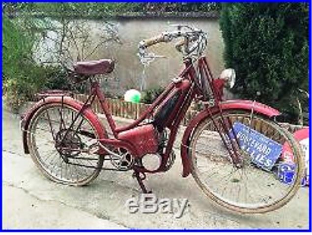 8 monnet goyon 1958.png