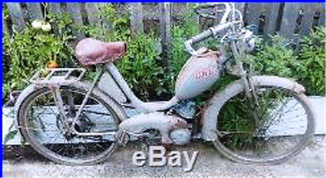 12 cnc 1960.png