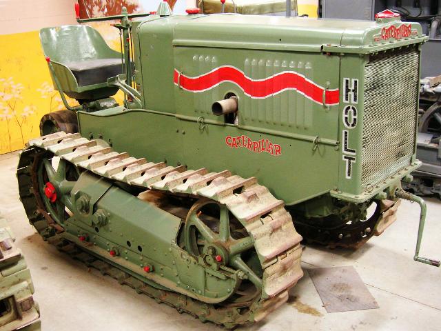 0 holt t35 cat 1921.png