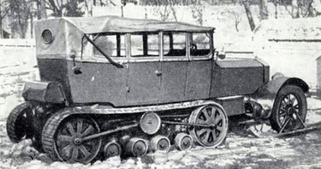 2-1 rolls 1928.png