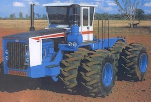 6 baldwin dp400 1985 australie.png