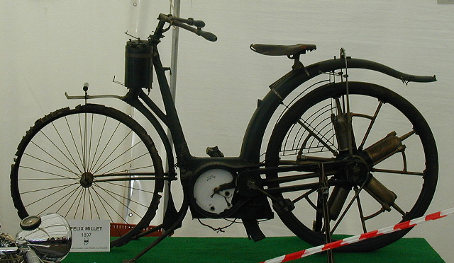 2 FELIX MILLET 1897.png