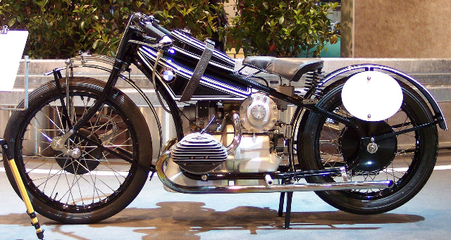 4 BMW 750 1929.png