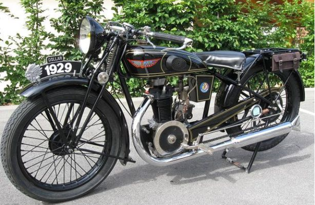 5 dollar 350 1932.png