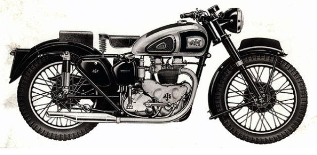 7 AJS M20 1950 GB.png