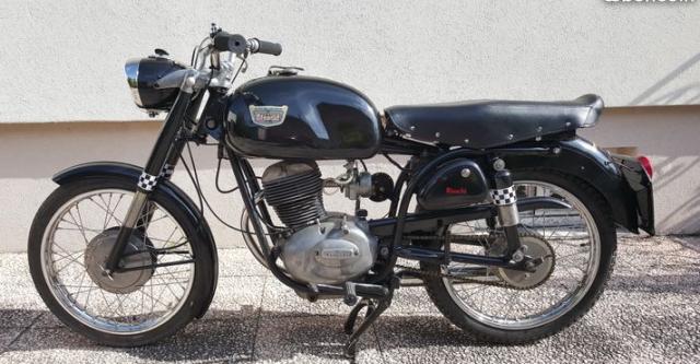 8 bianchi bernina 125 1960.png