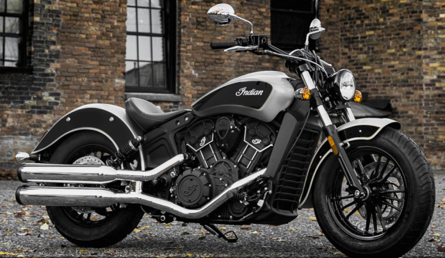 13 indian scout 1200 2015.png