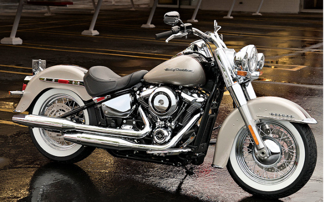 15 hd 1745 softail 2017.png