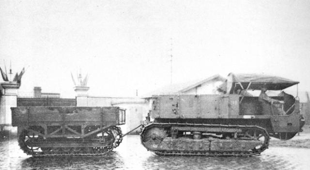 r schneider 1914.png