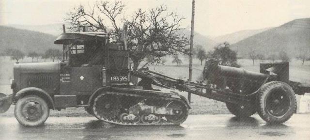 somua 1914.png
