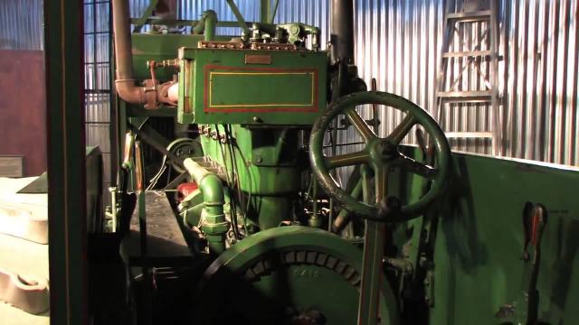 0 sawyer massey kerosene 1915.png