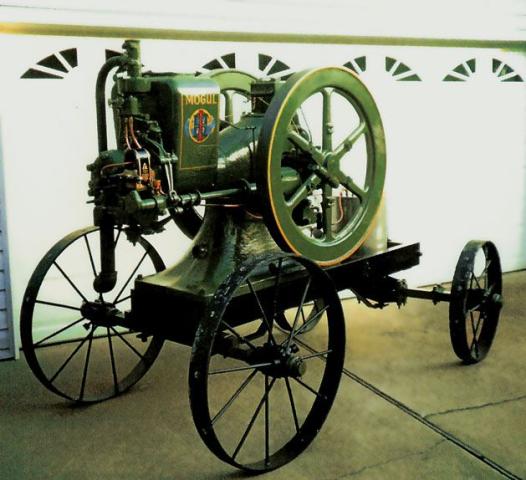 1 mogul 1918.png
