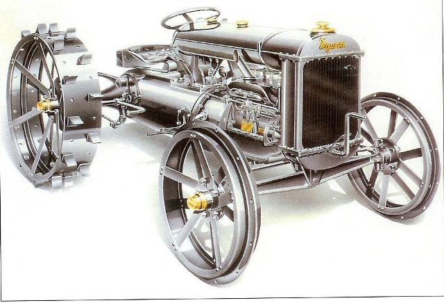 8 ferguson A 1932.png