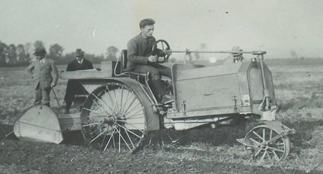 10 r sch 1935.png