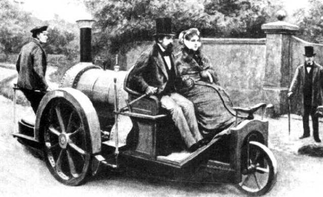 1 rikett a vapeur 1858.png
