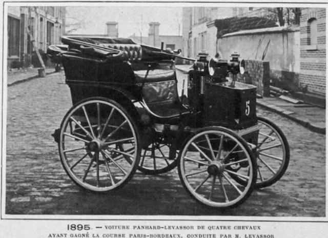5 1p l 1895.png