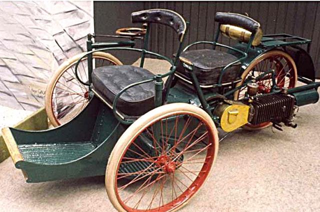 5 tricar bollee 1896.png