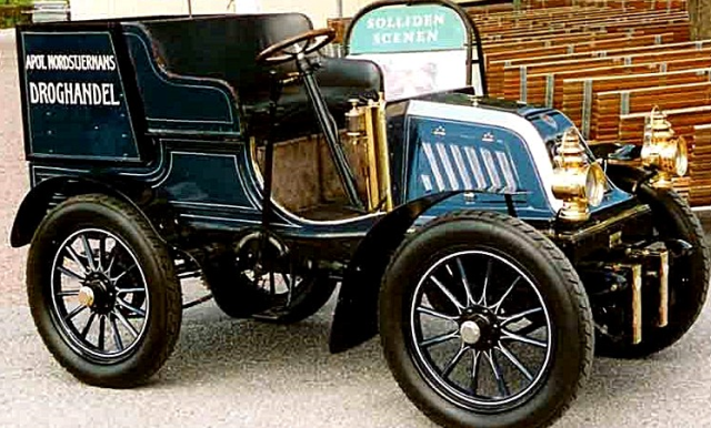 6 0 scania 1902.png