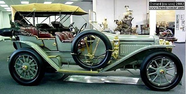 7 1 lozier type h 1909.png